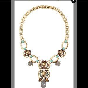 Stella & Dot- Livy necklace